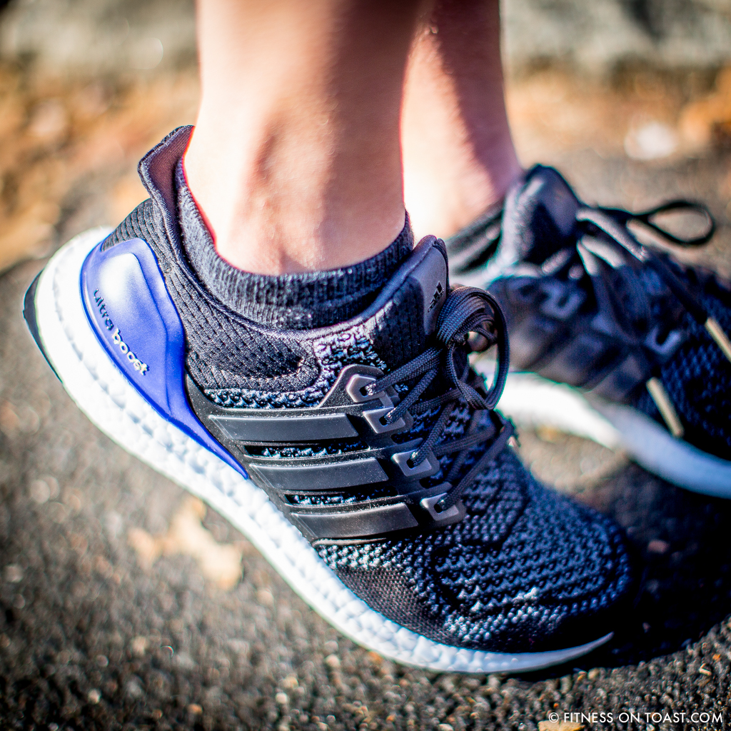 adidas ultra boost launch new york