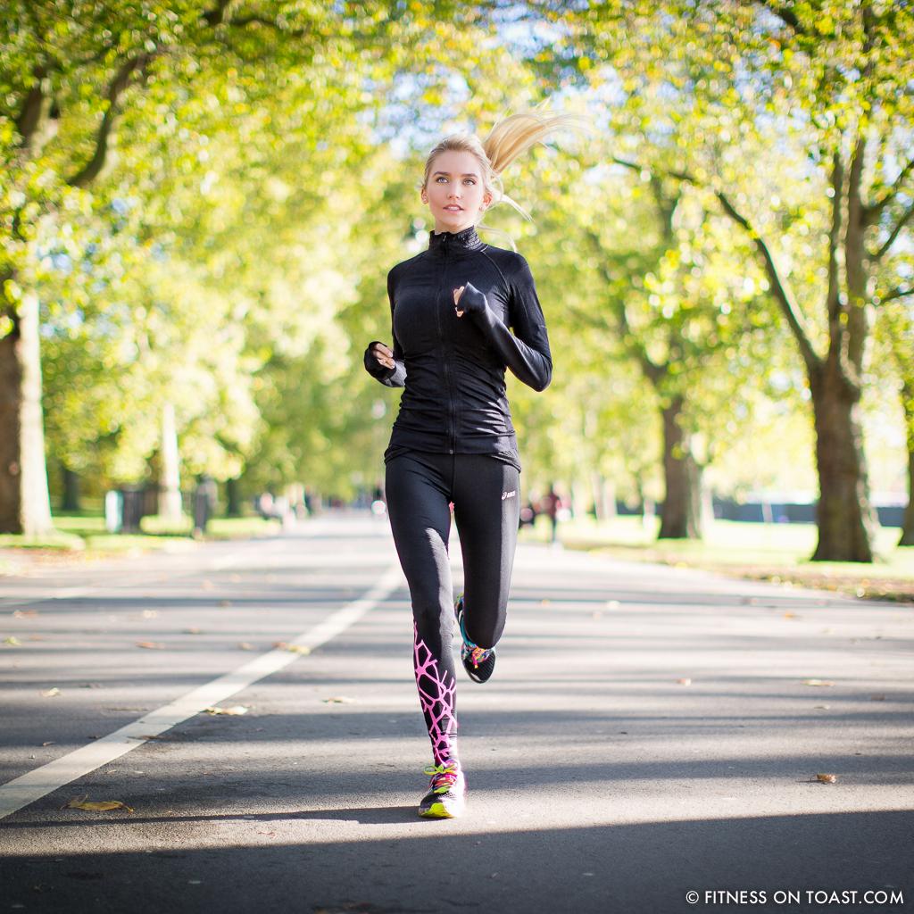fitnessontoast_asics-clothes-sports-apparel-girl-blog ...