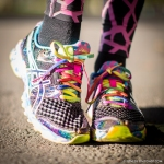 FitnessOnToast_Asics-Clothes-Sports-Apparel-girl-blog-fitness-toast-faya-shoes-SQUARE-1
