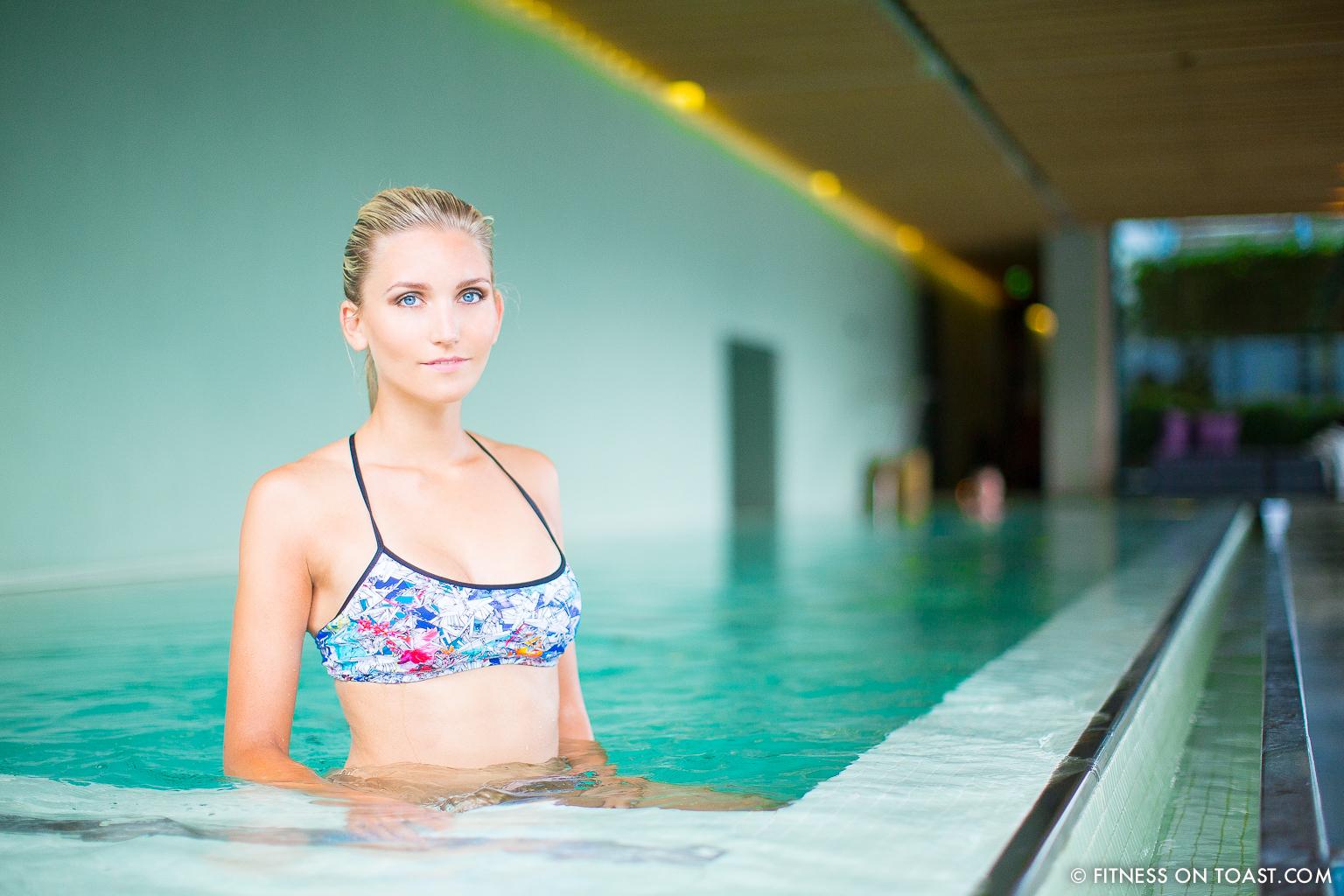 victoria milan erfarenheter massage stockholm södermalm