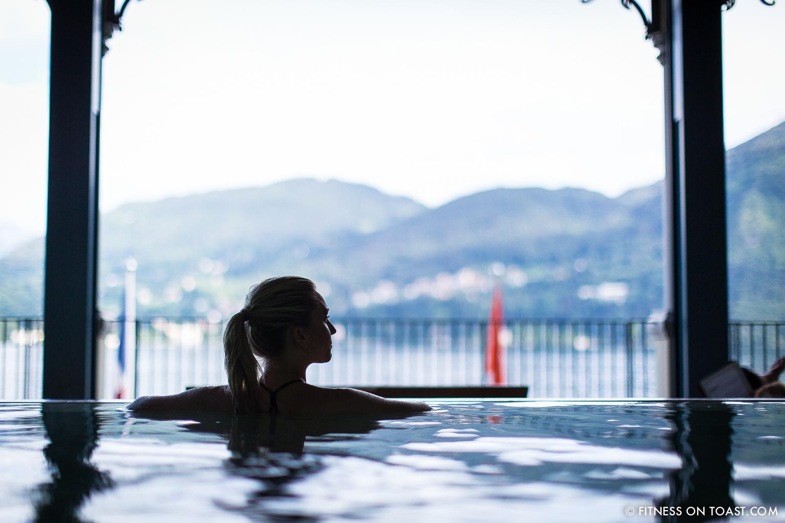 victoria milan kostnad presentkort massage stockholm