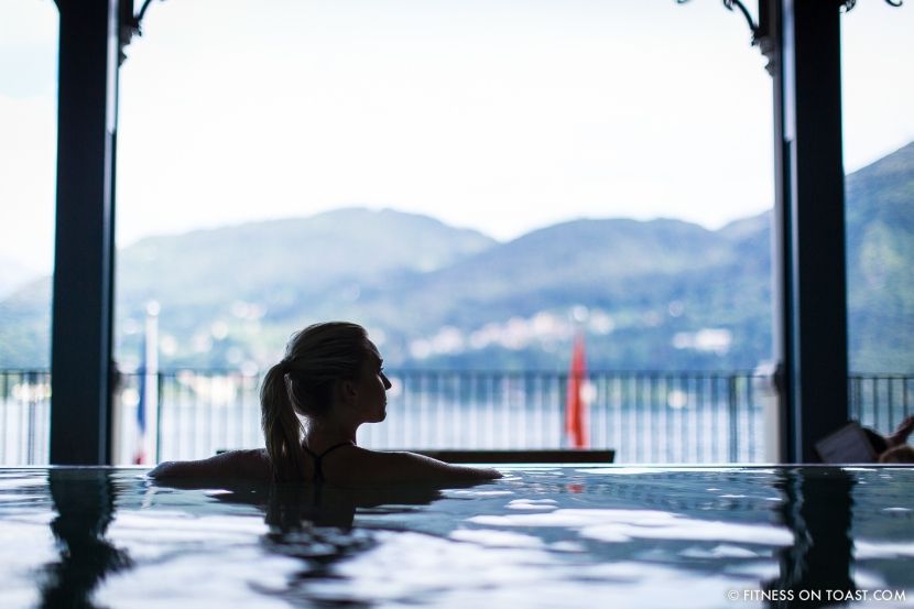 Fitness On Toast Faya Blog Girl Healthy Workout Nutrition Training Gym Travel Hotel Luxury Escape Wellness Destination Italy Lake Como Grand Hotel Tremezzo-38