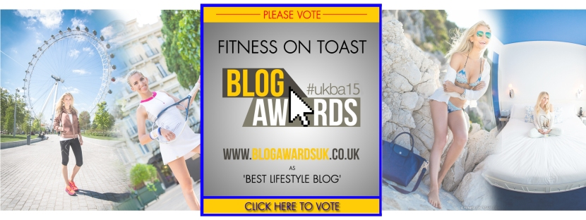 UK-blog-awards-logo-MAIN PIC