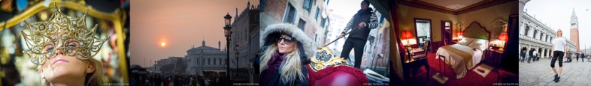 Fitness On Toast Faya Blog Girl Healthy Travel Active Escape Recipe Workout Luxury Venice Hotel Danieli COMPILATION