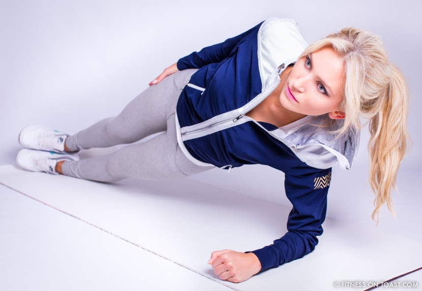 Fitness On Toast Faya Blog Girl Healthy Exercise Workout Trend Ab Exercises Plank Why To Monreal London Supersavvyme Benefits Of Core Strength Demo-2