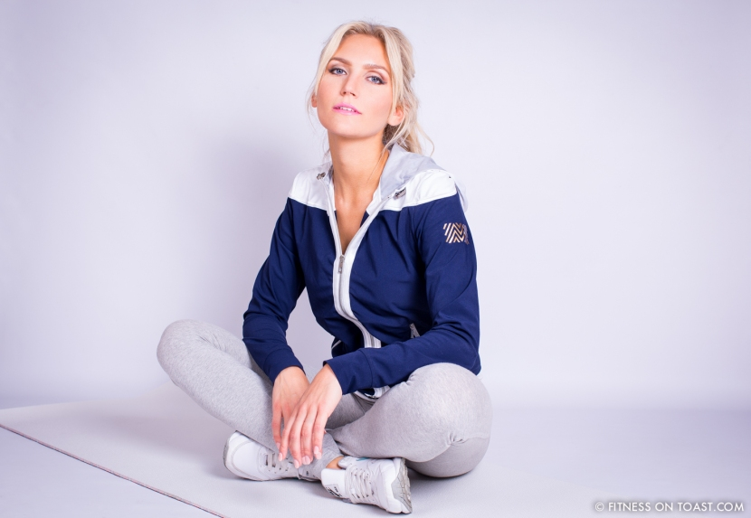 Fitness On Toast Faya Blog Healthy Food Fitness Fashion Workout Monreal OOTD Chevre D'Or France Eze Riviera Luxury Tennis Sportswear Active Look-10