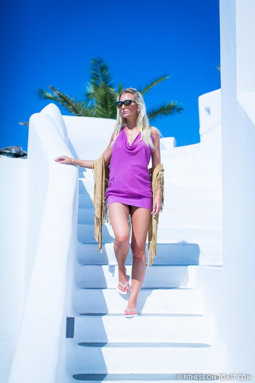Fitness On Toast Faya Healthy Workout Blog Girl Training Havaianas Espadrilles Sandals Benefits Reflexology-13