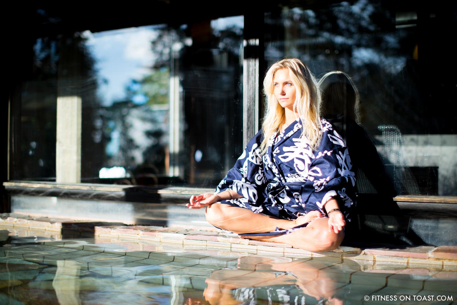 escort girl stockholm spa massage stockholm