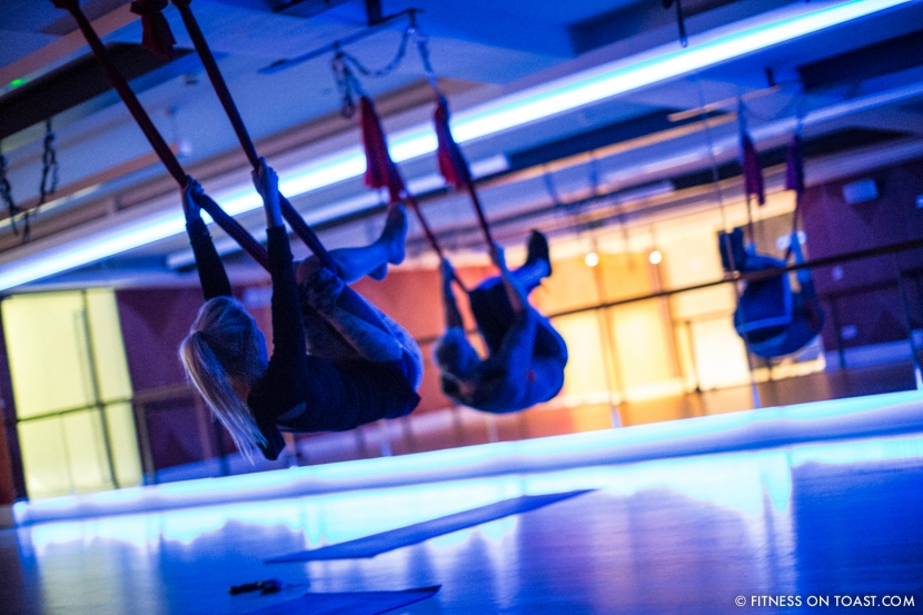 Fitness On Toast Faya Blog Healthy Exercise Natural Organic Product YesTo Yes To Antigravity Yoga Virgin Active Mind Body-12