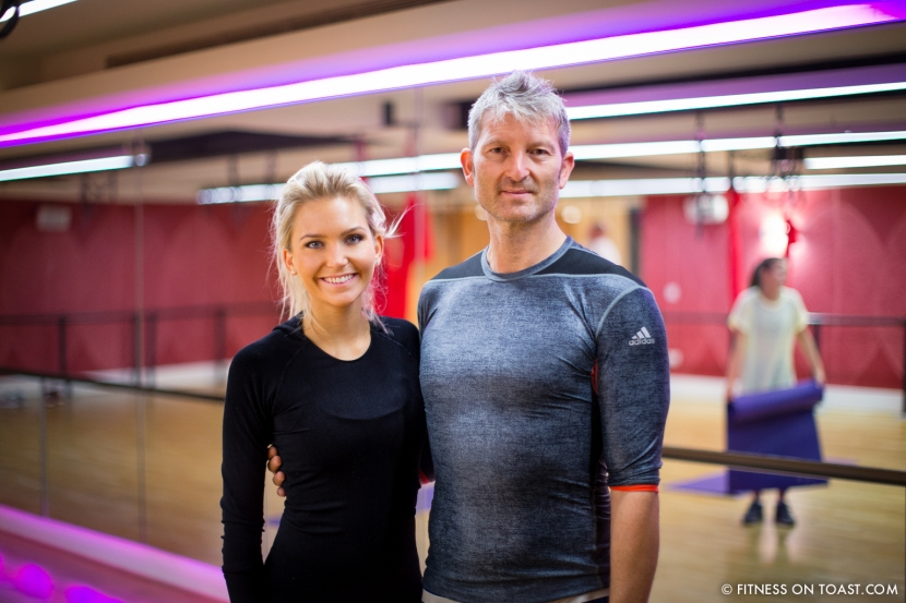 Fitness On Toast Faya Blog Healthy Exercise Natural Organic Product YesTo Yes To Antigravity Yoga Virgin Active Mind Body-14